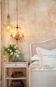 small chandelier for bedroom smaller chandeliers for bedside lighting so elegant small bedroom chandeliers uk