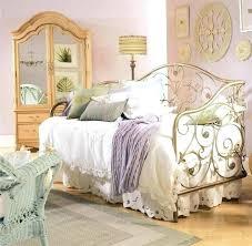 antique bedroom ideas accessories exciting modern vintage bedroom ideas retro style bedrooms decor small version decoration antique bedroom ideas