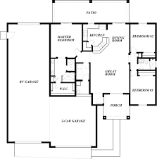 home office plans. Beautiful Design House Plan Shop Floor Plans Home Office With I