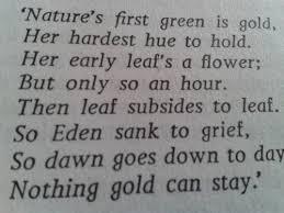 Stay Golden Poem Fresh 40 Best The Outsiders Quotes Images On Awesome The Outsiders Quotes