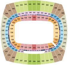 Arrowhead Stadium Tickets In Kansas City Missouri Arrowhead