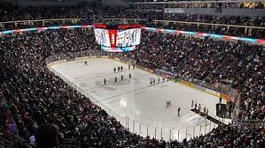 Hershey Bears Giant Center Seating Chart Giant Center Wikiwand
