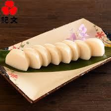 Buy Clement White Fish Surimi Fish Cakes Fish Cakes 160g Oden Fondue