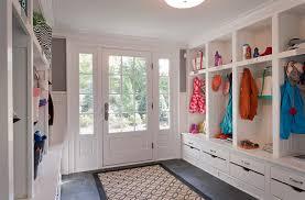 PDF Plans Mud Room Designs Download DIY Online Wood CarvingMud Rooms Designs