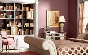 paint for bedrooms. sea salt paint for bedrooms