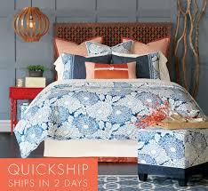 full size of ikea duvet covers design your own comforter duvet cover custom printed duvet