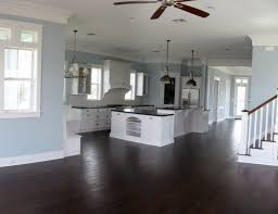 open floor plan homes. Open Floor Plans Homes Full Size Plan