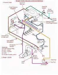 single turbo vac diagrams mazda rx rx rotary forum posts 632