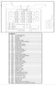 2002 isuzu rodeo wiring diagram circuit connection diagram \u2022 2002 Hyundai Santa Fe Wiring Diagram at 2002 Isuzu Trooper Wiring Diagram For Fuel Pump