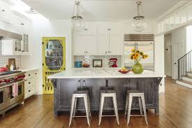 modern farmhouse kitchen design. Modern Farmhouse Kitchen Design E