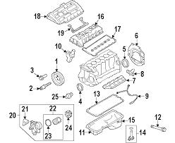bmw e92 engine diagram wiring diagram mega bmw e92 engine diagram wiring diagram expert bmw e92 engine bay diagram bmw e92 engine diagram