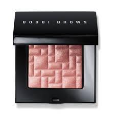 <b>Bobbi Brown Bronzing powder</b> 8g | Debenhams