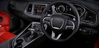 2018 dodge durango interior. simple 2018 2018 dodge durango interior srt8 intended dodge durango interior u