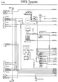 wiring schematic toyota 4y wiring diagrams value toyota 4y wiring diagram wiring diagram wiring diagram toyota hilux wiring diagram for you toyota