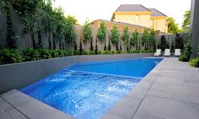 modern pool designs and landscaping. Modern Pool Design Austin A Swimming Designs And Landscaping