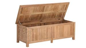 what many people are what you need to do and saying about cleaning teak outdoor furniture bleach
