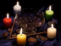 Résultats de recherche d'images pour «rituel vaudou au benin»