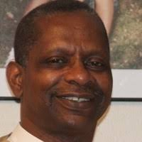 Harvey Johnson - Chairman Business Development - Stick 2Tha Script  Filmworks and The Urban Life Network   LinkedIn