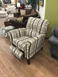 recliner chairs canada. Plain Chairs Made In Canada Pushback Recliner Starting At Only 699 Over 200 Fabrics To  Choose From On Recliner Chairs C