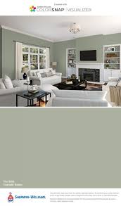 cool gray paint colorsBedroom Ideas  Fabulous Awesome Grey And Green And White Bedroom