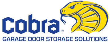 garage door stickingGarage Storage by Cobra Storage Systems  Home