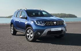 2018 renault duster south africa. beautiful duster dacia launched the new duster 2018 to renault duster south africa u