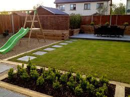 Small Picture 24 impactful Garden Design Courses Cork izvipicom