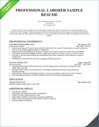 Construction Foreman Resume Road Construction Foreman Resume Resume ...