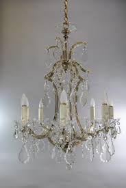 chandelier stunning french crystal chandelier french empire intended for newest french crystal chandeliers gallery