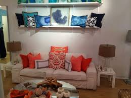 furniture stores delray beach fl. Perfect Beach Furniture Stores In Delray Beach Fl  Cool Modern Check More At  Http Inside B