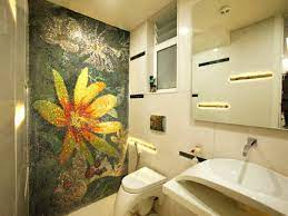what are some small bathroom ideas fit