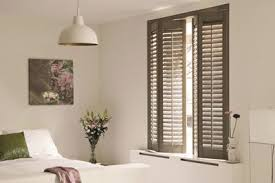 wooden window blinds. Premium Wooden Shutters Bedroom Windows Window Blinds