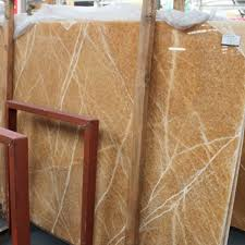honey onyx marble slabs countertops table top tiles manufacturers and suppliers from china factory