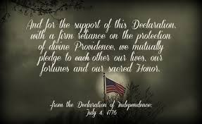 Declaration Of Independence Quotes Amazing Declaration Of Independence Pictures Photos And Images For