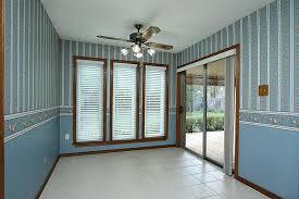 nice sliding door trim sliding glass door interior molding 3 photos 1bestdoor in dimensions 1600 x source 19411 royal lagoon ct spring tx 77388 har com