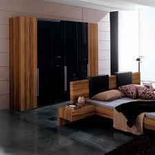 bedroom furniture interior design. Best Of Vintage Bedroom Furniture Interior Design E