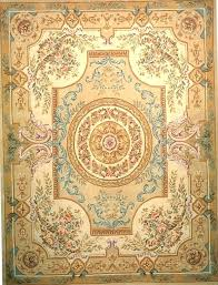 country style rugs mainstream french country style area rugs kitchen brilliant rug country style braided area country style rugs