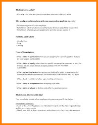 Steps To Writing A Cover Letter For Resume 24 Cover Letter Steps Hostess Resume 15