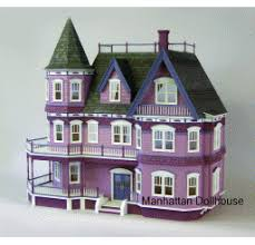 miniature wooden dollhouse furniture. Real_good_toys_dollhouses Our Huge Selection Of Wooden Dollhouses, Dollhouse Kits And Miniatures Miniature Furniture I