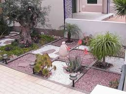 Small Picture Zen Garden Design Pictures Native Garden Design