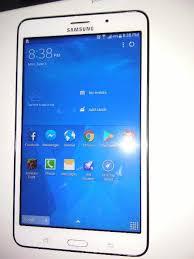 Samsung Galaxy Tab 4 70 SMT231 3G 8GB ...