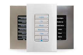 home lighting control barney miller's control4 wiring schematic at Control4 Switch Wiring