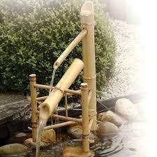 Fontana Cascata Da Giardino : Prezzi vendita pompe sommerse trituratrici acque nere pozzi