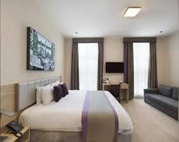 Hotel Oyo Townhouse 30 Sussex Gb London Bookingcom