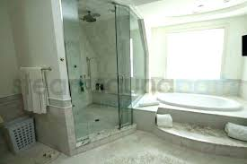 showers shower bath combination showers and combo steam cubicle enclosure cabin whirlpool