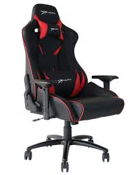 comfortable office chairs for gaming. ewin flash xl comfortable office chairs for gaming i