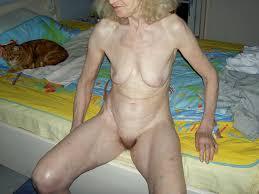 Granny josee old women suck nude