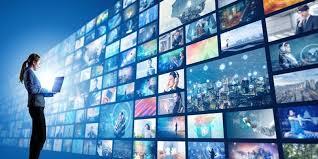 Daftar siaran tv digital di berbagai kota 2021. Tv Analog Dihentikan 2022 Bagaimana Dengan Pemilik Tv Berantena Biasa Halaman All Kompas Com