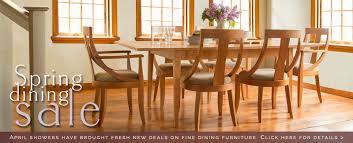Mission Style Bedroom Furniture Sets Mission Style Bedroom Furniture Toronto Living Room Benches