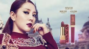 valentine s day makeup look sweet romantic korean makeup trends i hope diverse beauty